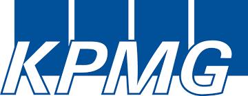 KPMG MY profile banner
