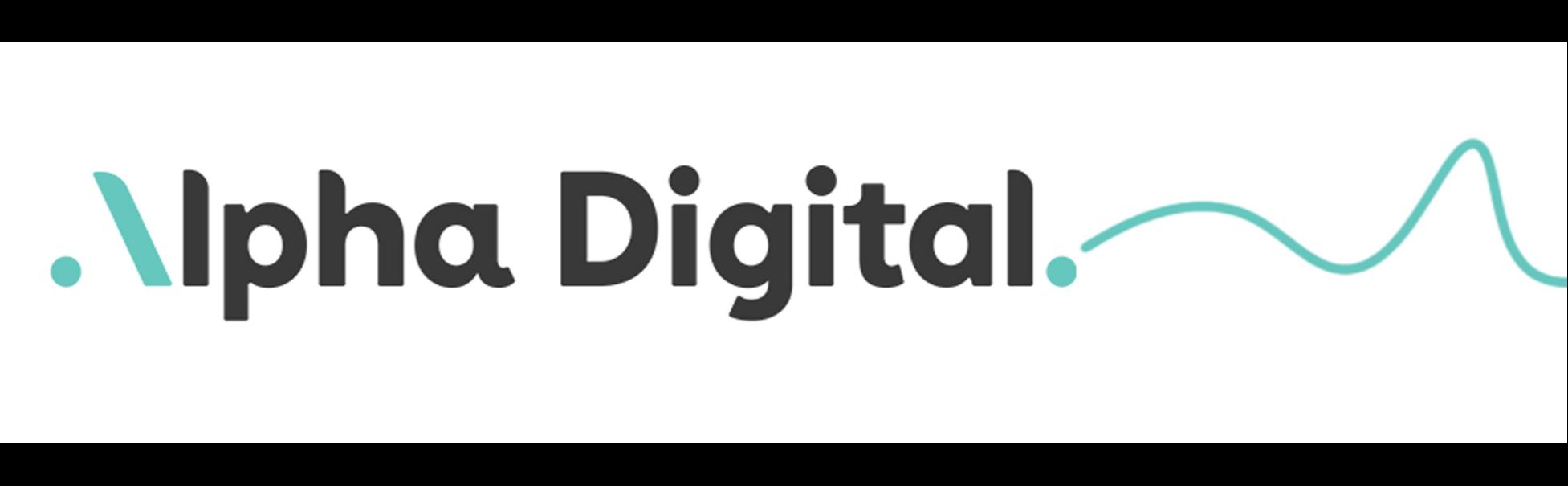 Digital Marketing Graduate profile banner profile banner