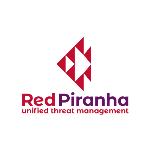 Red Piranha Limited