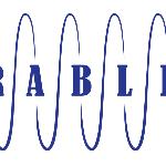 Durablend logo