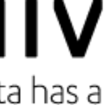 HIVERY logo