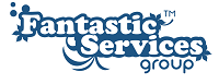 Fantastic Services Group Ltd.