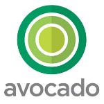 Avocado Consulting logo