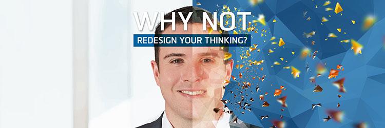 The UNSW Australia Business School profile banner