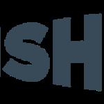 PhishMe logo