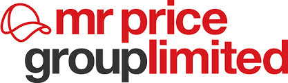 Mr Price Group Limited logo