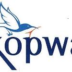 KOPWA Ltd