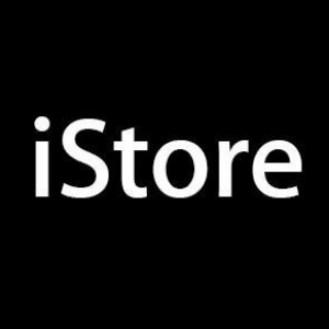 Apply for the IT Support Intern - iStore Ilanga position.