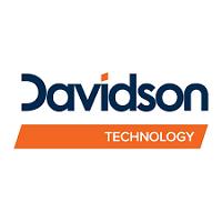 Davidson Workplace Performance