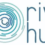 Riv Hub Pty Ltd logo