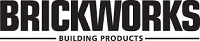 Brickworks Building Products logo