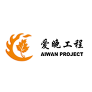 AIWAN PROJECT logo