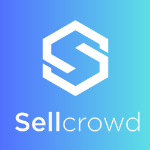 Sellcrowd logo