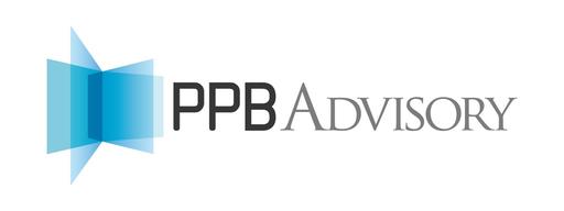 PPB Advisory logo