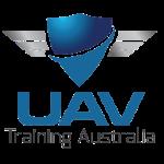 UAV Training Australia logo