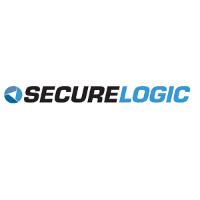Secure Logic