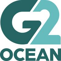 G2Ocean