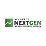 Apply for the Accounts NextGen: Work-experience programs position.