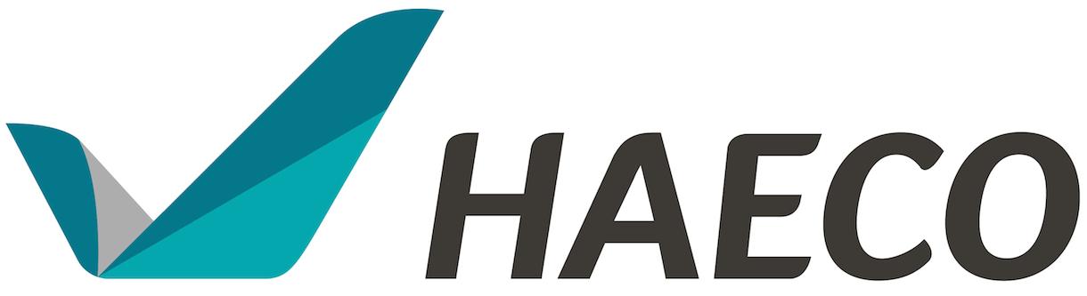 HAECO profile banner