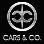 Cars & Co logo
