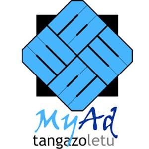 Tangazoletu Limited