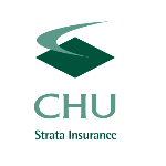 CHU Underwriting Agencies