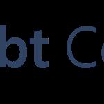 Qbt Consulting logo