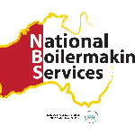 National Boilermaking Services Pty Ltd