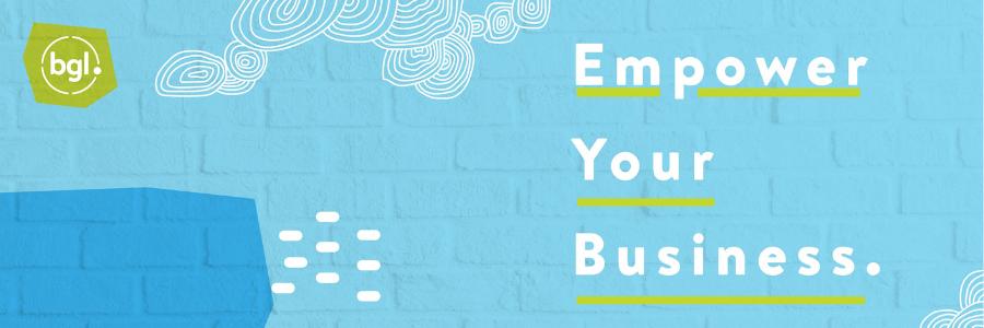 BGL Corporation Solutions profile banner