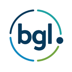 BGL Corporation Solutions logo