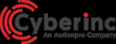 Cyberinc logo