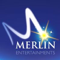 Merlin Entertainment Group