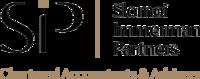 Slomoi Immerman Partners logo