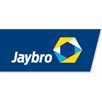 Jaybro logo