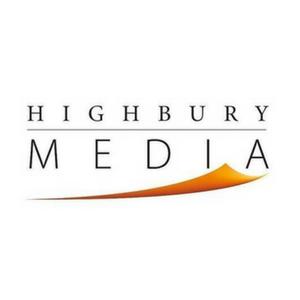 HighburyMedia logo