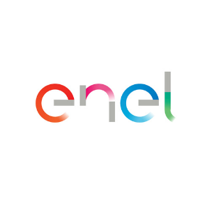 Enel Group logo