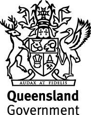 Apply for the 2019 Queensland Audit Office Graduate Program position.
