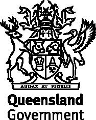 queensland government employment opportunities Ancient Malaysia queensland government logo