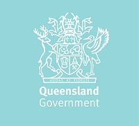 Apply for the Queensland Audit Office Graduate Program 2019 position.