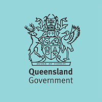 Apply for the Queensland Government Graduate Program position.