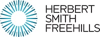 Apply for the Herbert Smith Freehills – Perth 2020/2021  Vacation Clerkship Program position.