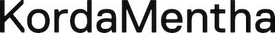 KordaMentha logo