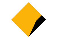 Commonwealth Bank - Analytics & Information logo