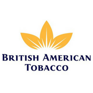 British American Tobacco - Indonesia logo