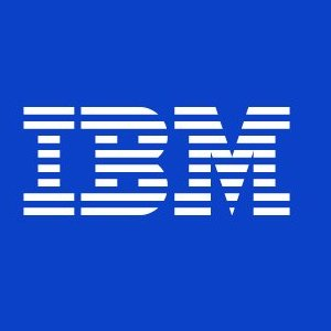 Apply for the IBM Graduate Trainee (Business & Technology Consultant) position.