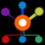 KnowledgeFlux logo
