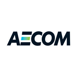 Apply for the AECOM 2020 Graduate Programme position.