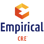 Empirical CRE logo