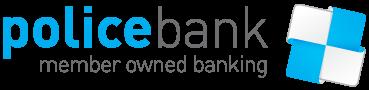 Policebank