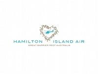 Hamilton Island Air